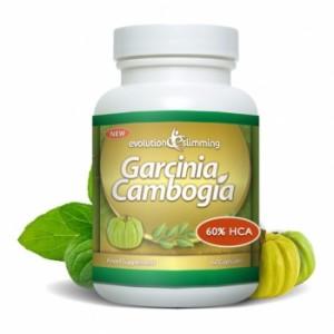 Evolution-Slimming-Garcinia-Cambogia-