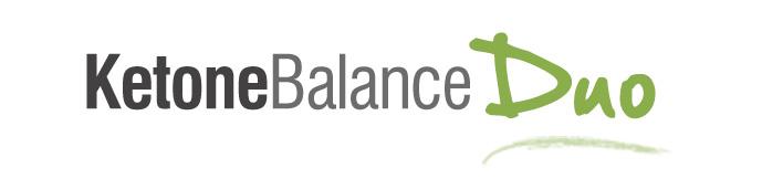 ketone balance duo- αγορά