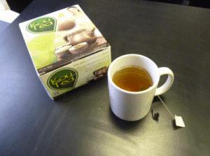 kou-Tea-τσάι-αδυνατίσματοσ