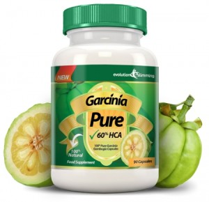 Evolution-Slimming-Garcinia-Cambogia-Pure-Αγορά