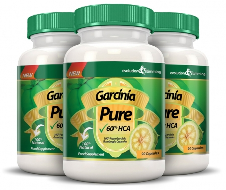Garcinia-Pure-health-fitness