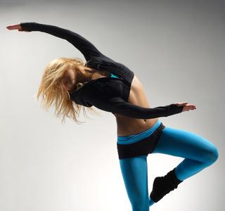 xoros-health-fitness-greece