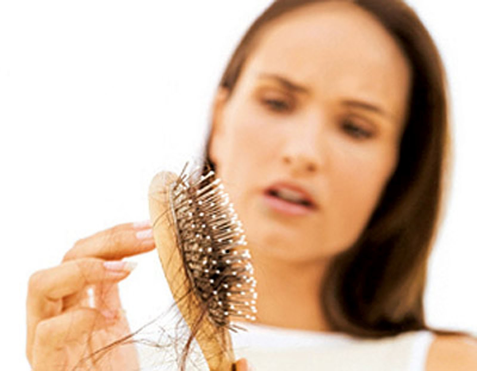 hair-loss-health-fitness-greece