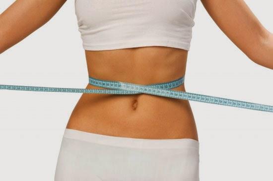 lepti-mesi-health-fitness-greece