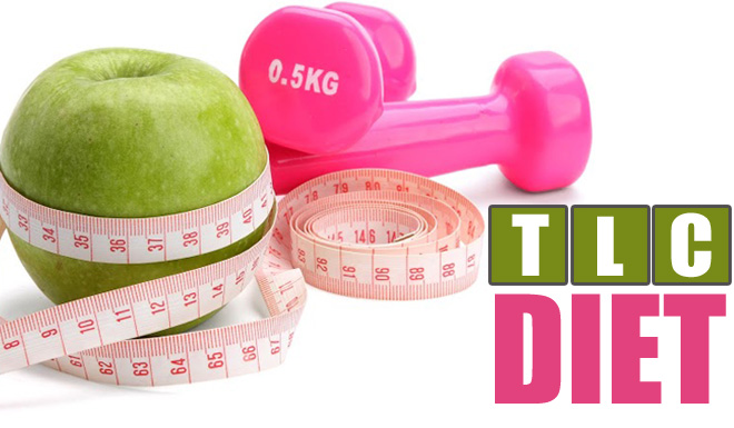 TLC-Diet-health-fitness-greece