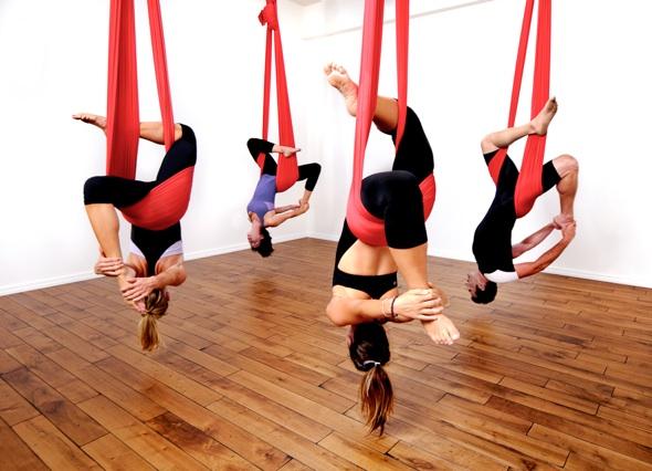 aerial-yoga-health-fitness-greece