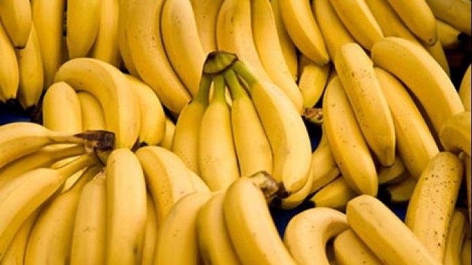 bananes-health-fitness-greece