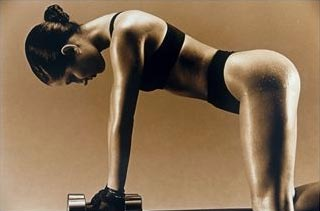 fitness-women-picture-health-fitness-greece