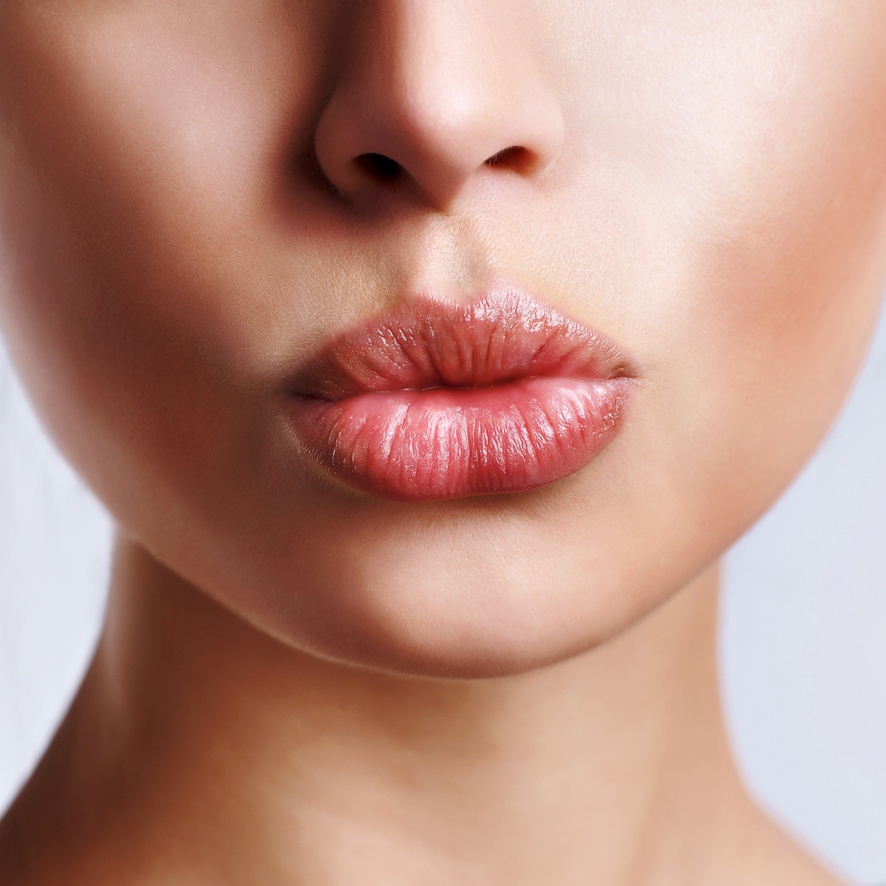 lips-health-fitness-greece