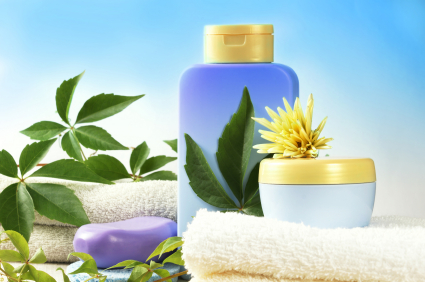 Bio-cosmetics-health-fitness-greece