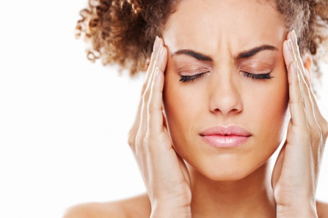 migrain-health-fitness-greece