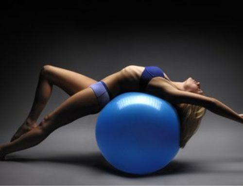 6 διασκεδαστικές παραλλαγές του Pilates: Διάλεξε ποιά σου ταιριάζει … !!!