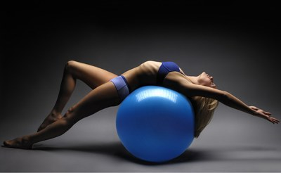 pilates-health-fitness-greece