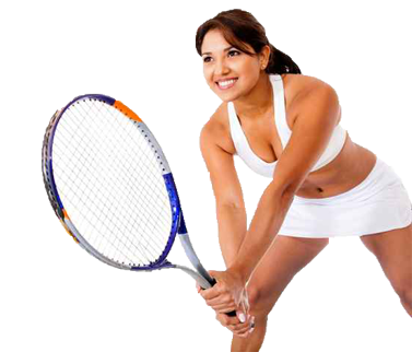 tennis-health-fitness-greece