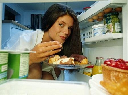 ypoglykaimia-health-fitness-greece