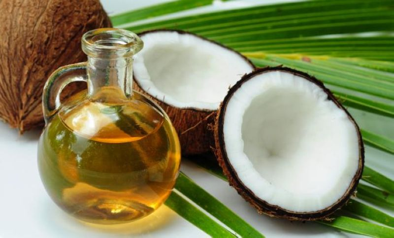coconut-oil-health-fitness-greece