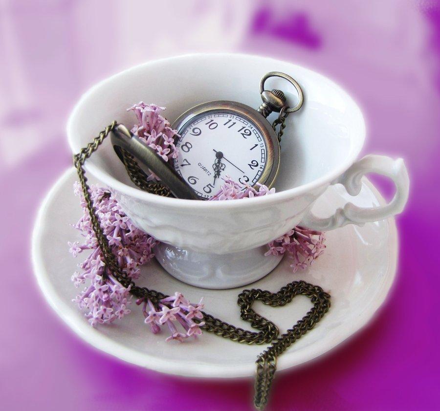 _tea_time