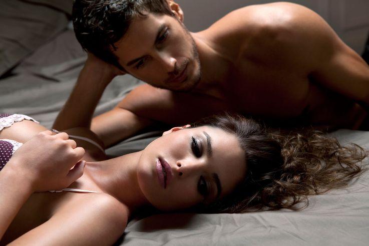 erotiko-iq-health-fitness-greece