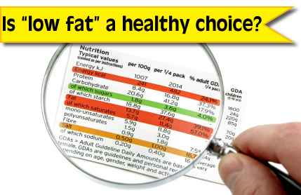 lowfat-health-fitness-greece