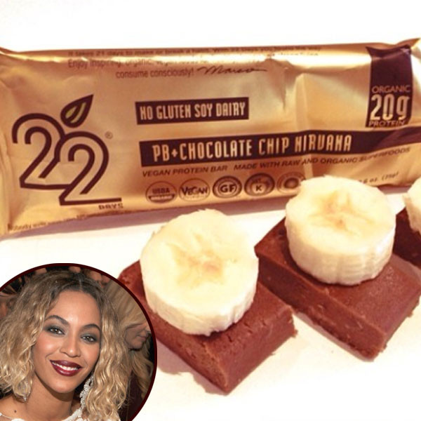 beyonce-go-vegan-health-fitness-greece