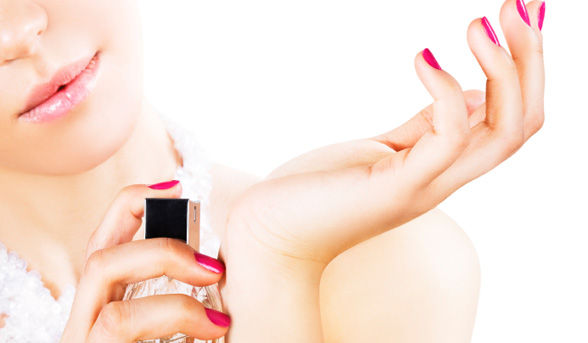perfume-health-fitness-greece
