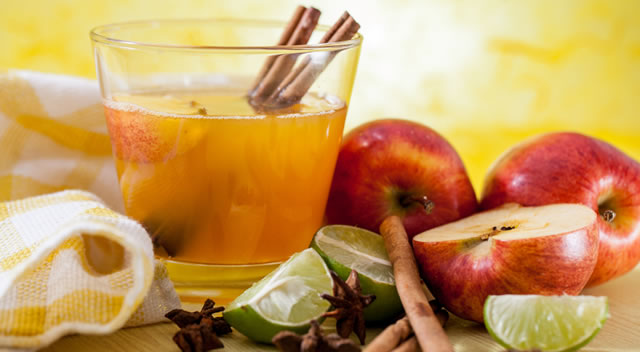 apple-cider-vinegar-diet-health-fitness-greece