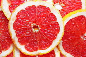 grapefruit-health-fitness-greece