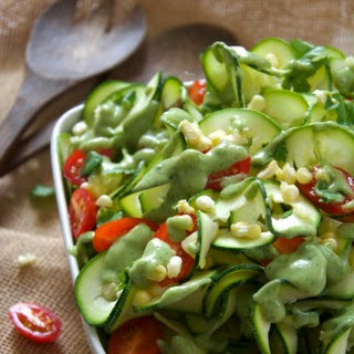 zucchini-salad-health-fitness-greece