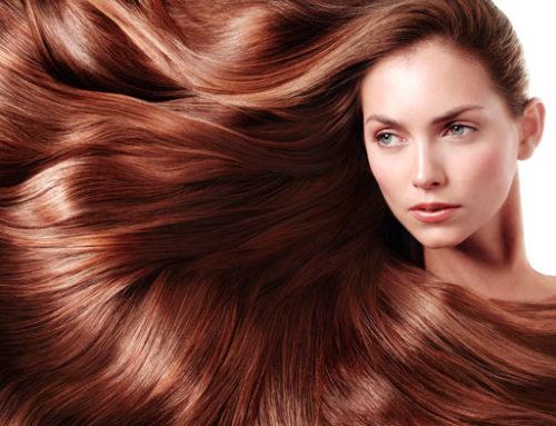 Καλοκαιρινές (και οικονομικές) περιποιήσεις για τα μαλλιά σου μόνο !!!