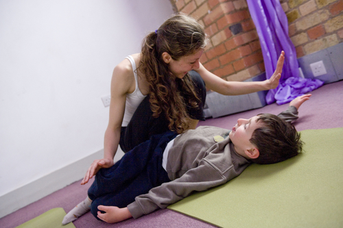 yoga-children-with-autism-health-fitness-greece.jpg