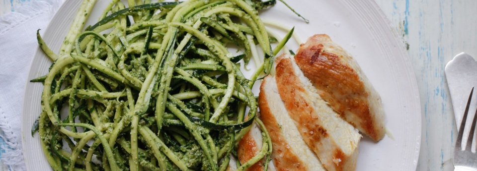 Courgetti-health-fitness-greece