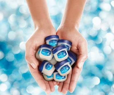 vaseline-health-fitness-greece