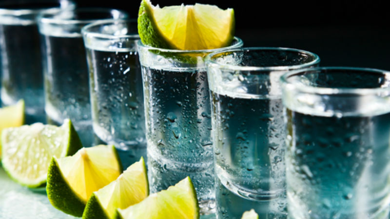 tequila-shots-health-fitness-greece