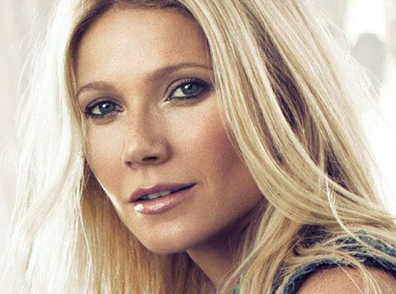 gwyneth-health-fitness-greece