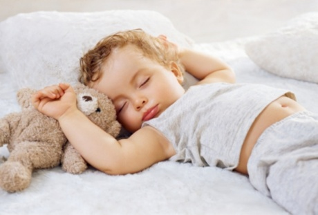 child-sleeping-health-fitness-greece