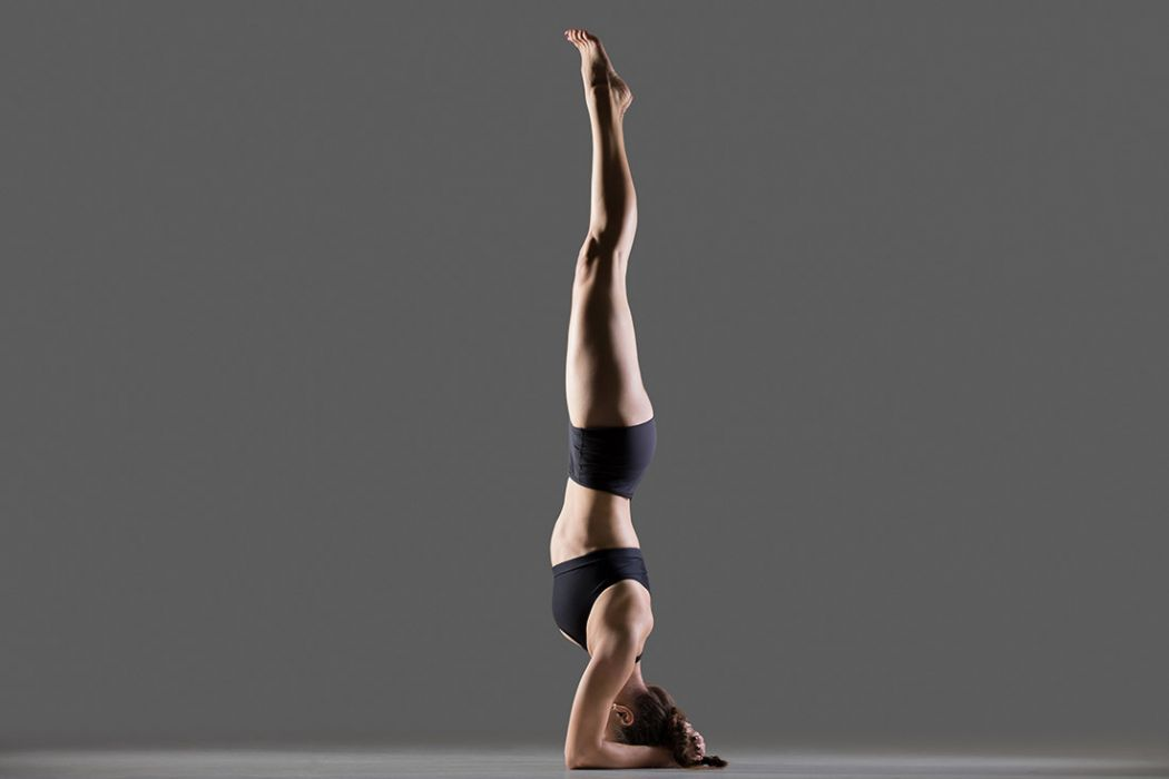 headstand-health-fitness-greece
