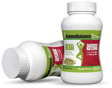 bottle-ketone-balance-duo