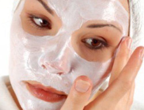 Μάσκα αναζωογόνησης μετά το πρωτοχρονιάτικο hangover …