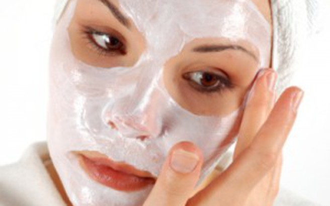 face-mask-health-fitness-greece