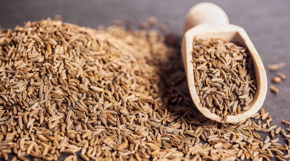 Cumin-diet-health-fitness-greece