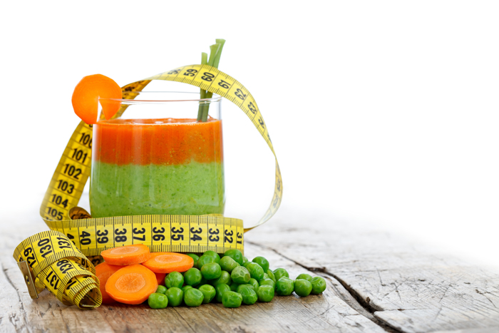 fresh-detox-diet-health-fitness-greece