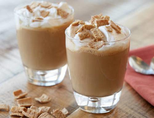 Θες να αντικαταστήσεις τον καφέ ; Βρες το κατάλληλο για εσένα πρωινό υγιεινό ρόφημα !