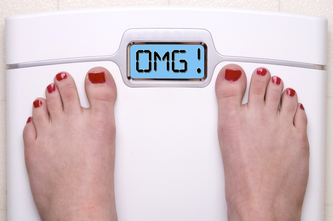 weight-gain-health-fitness-greece