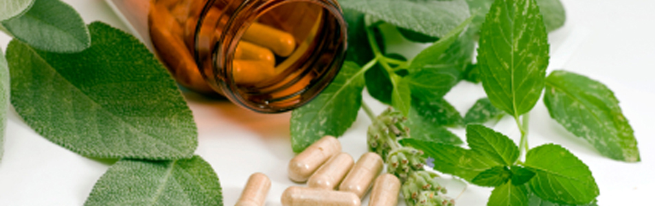 Botanical-pills-health-fitness-greece