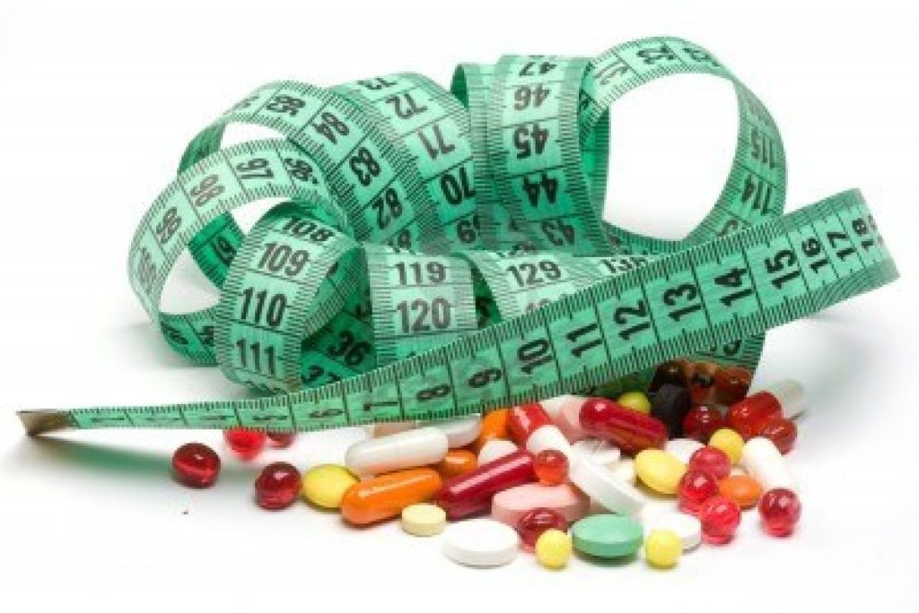 slimming-pills-health-fitness-greece